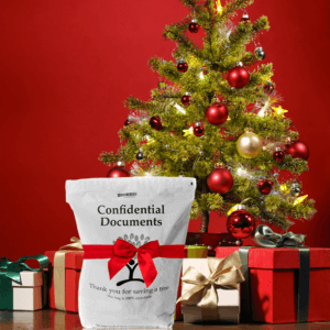 Give The Gift Of Document Security This Christmas! | Complete ...
